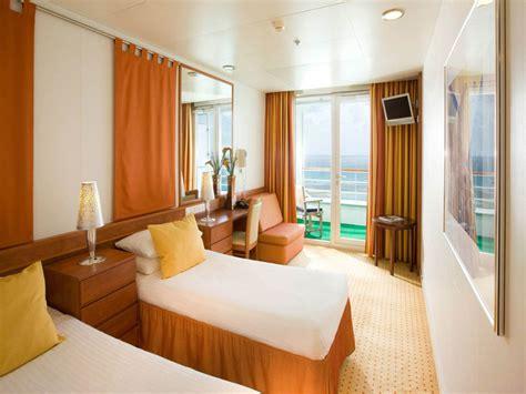 pacific explorer deck plans po cruises