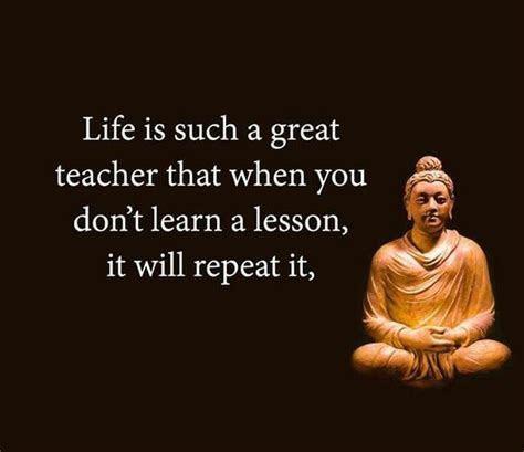 The secret of fitness for both mind and body is not to grieve for the past, nor to bother about the future, but to live the present moment intelligently and sincerely. 56 Short Inspirational Quotes About Life and Happiness | Buddha quotes inspirational, Buddhism ...