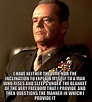 A Few Good Men   Military life quotes, Military quotes ...