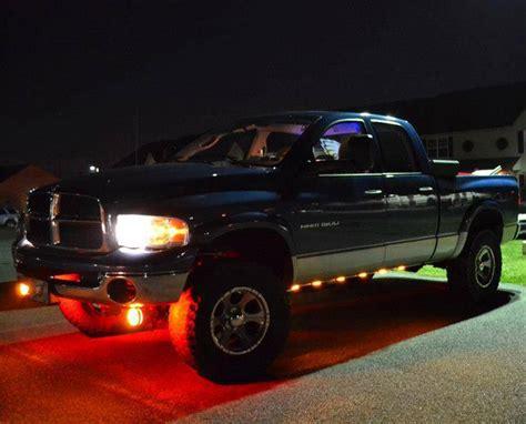 led lights for trucks rectangular led truck and trailer lights 3 pc led