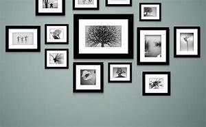 Easy diy wall art ideas dallas furniture store