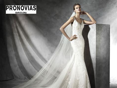 Eurosposa Bridal Boutique Exclusive Wedding Gowns Dresses Mosta Malta