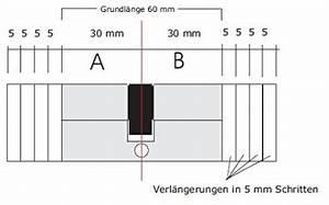 Türschloss Zylinder Test : iseo libra smart elektronischer schlie zylinder mit app bedienung elektronisches t rschloss ~ Orissabook.com Haus und Dekorationen