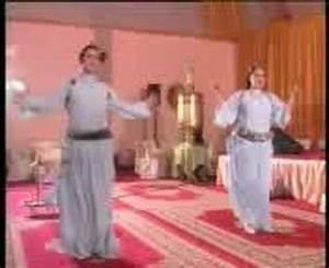 Youtube Chanson Marocaine : chanson chaabi marocain youtube ~ Zukunftsfamilie.com Idées de Décoration
