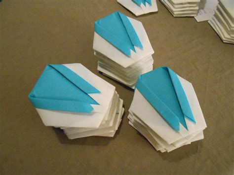 Pliage Serviette Papier Bapteme Galerie Et Diy Pliage De