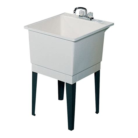 home depot laundry sink home depot utility sink 28 images foremost bramlea 30