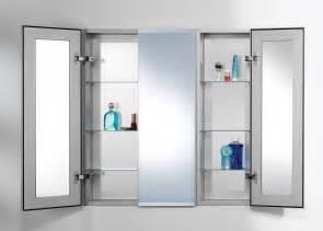 kohler kitchen faucets home depot bedroom bedroom designs modern interior design ideas