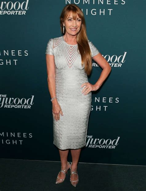 actress jane seymour age why jane seymour is posing for playboy at 67 abc news