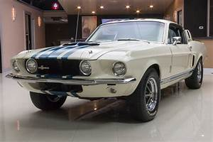 1967 Ford Mustang | Classic Cars for Sale Michigan: Muscle ...