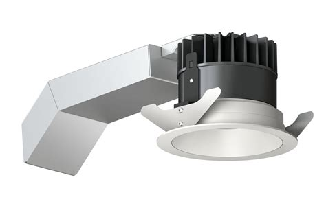 Usai Lighting by The Daily Product Usai Lighting S The Beveled 2 1 Refit