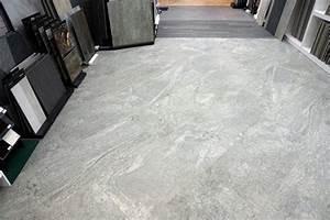 Nettoyer Carrelage Noir : nettoyage carrelage neuf nettoyage carrelage neuf salle ~ Premium-room.com Idées de Décoration