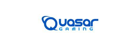 Seriöse Online Casinos, Paypal, Sofortüberweisung, Skrill