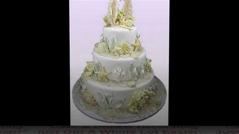 cake decorating classes at michaels easy cake decorating