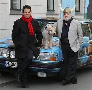 Hamed Abdel Samad Connie : rundreise europa wir kommen bilder fotos welt ~ Watch28wear.com Haus und Dekorationen