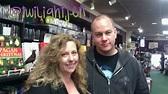 TwilightJen: My Encounter with Jack Morrissey 12-17-11 at ...