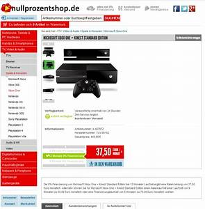 Xbox One Auf Rechnung Bestellen : xbox one auf raten kaufen so klappt 39 s mit der ratenzahlung ~ Themetempest.com Abrechnung