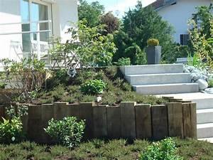 Hivernage Bassin Exterieur : paysagiste cr ation de jardin et terrasse am nagement ~ Premium-room.com Idées de Décoration