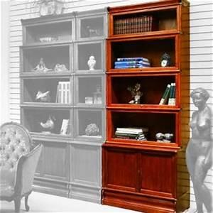 Englische Möbel Gebraucht : englische m bel antike m bel und weitere antiquit ten online ~ Michelbontemps.com Haus und Dekorationen