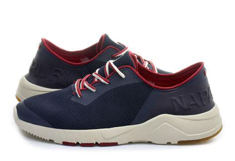 napapijri shoes optima    shop  sneakers shoes  boots