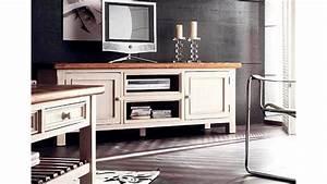 Fernseh Sideboard Weiss Best Great Vorrtig With Lowboard