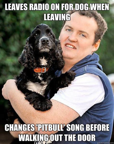 Dog Owner Meme - good guy dog owner memes quickmeme