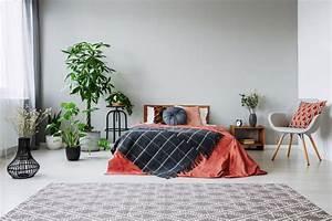 Zimmerpflanzen Für Schlafzimmer : 10 zimmerpflanzen f rs schlafzimmer ~ A.2002-acura-tl-radio.info Haus und Dekorationen
