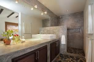 bathroom remodel ideas small bathroom remodel ideas 6498
