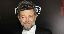 Just Give Andy Serkis a Damn Oscar Already | Sharp Magazine
