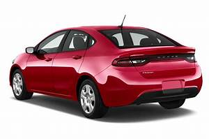2014 Dodge Dart Reviews - Research Dart Prices  U0026 Specs