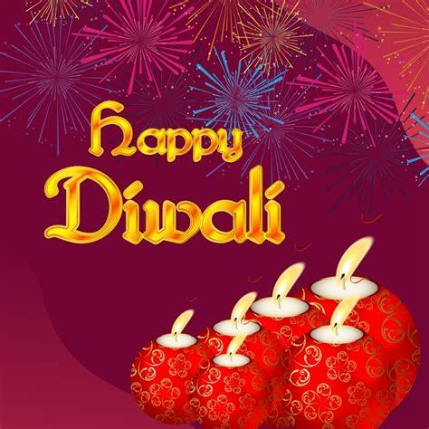 happy diwali  images diwali images  ywish