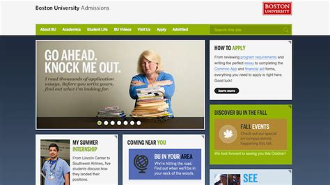 incredible websites powered  wordpress sprout social