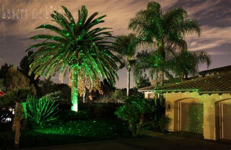 photo gallery outdoor landscape laser starfield projectors
