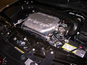 File 2006 Saturn Vue V6 Engine Jpg