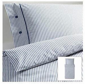 Bettdecke 155x220 Ikea : kuschelige bettw sche aus baumwolle wei 155x220 von ikea bettw sche ~ Orissabook.com Haus und Dekorationen