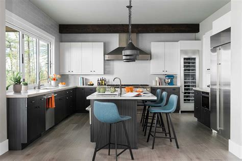 hgtv unveils its largest giveaway the stunning hgtv home 2019