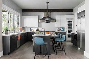 hgtv dream home giveaway 2019 whitefish montana 2345