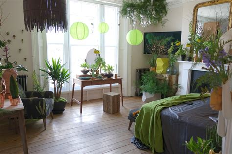 Bedroom Inspiration Plants by Feng Shui Tip No Plants In Your Bedroom The Goldylocks Zone