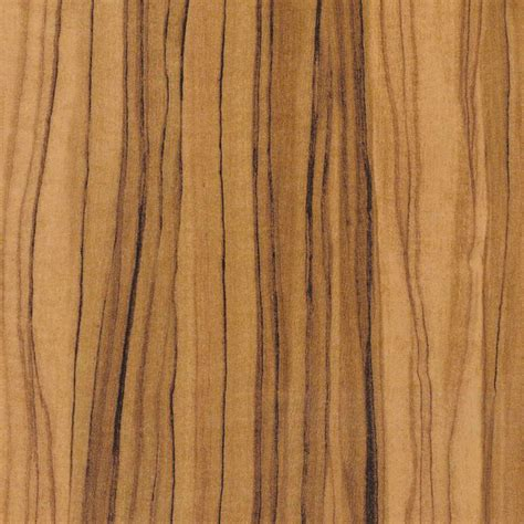 laminate wood sheets formica 5481 oiled olivewood 4x8 sheet laminate artisan