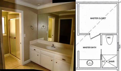 fiorito interior design  luxury bathroom  fiorito interior design