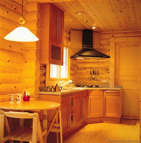 cabin kitchens ideas rustic cabin kitchen layout pictures home design and