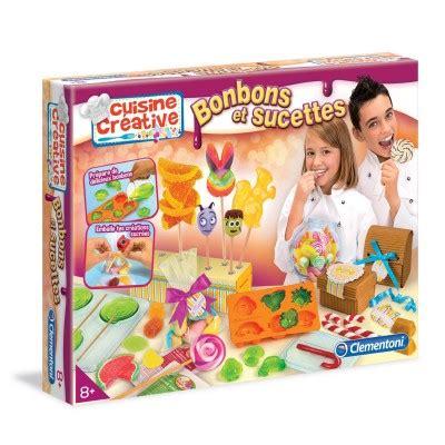 id馥 cadeau cuisine ordinaire fabriquer cuisine bois enfant 7 id233e cadeau pour enfant fille de 6 ans 224 12 ans jeux survl com