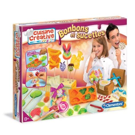 jeux de fille de 6 ans cuisine idee deco 187 cadeau noel fille 6 ans 1000 id 233 es sur la d 233 coration et cadeaux de maison et de