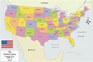 USA Ski Tours ~ adventourus.com