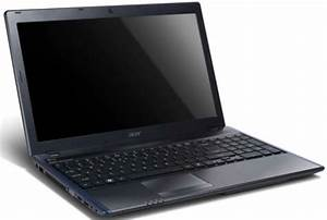 Asus Notebook Bluetooth Driver Windows 7