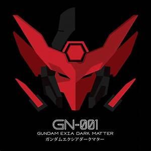 17 Best images about gunpla on Pinterest | Armors, Gaia ...