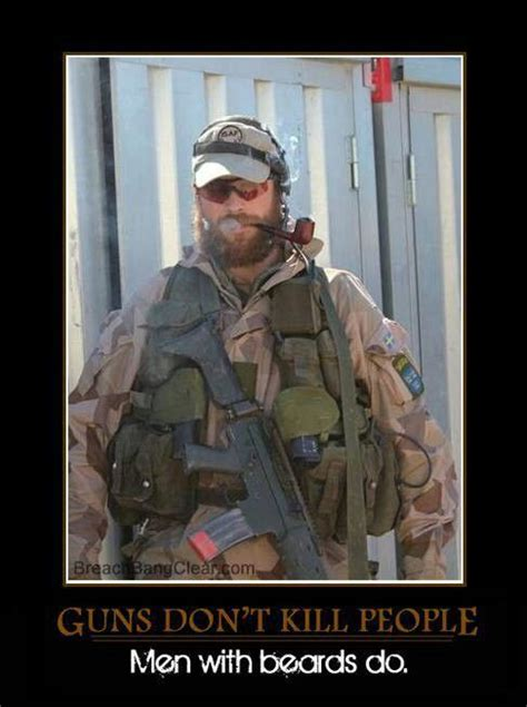 Military Memes - military meme military memes pinterest