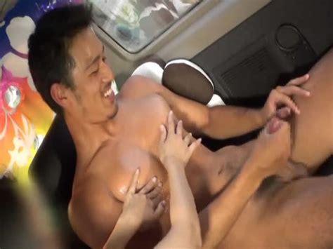 Asian Sports Gay Sex Diary