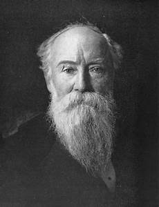 John Burroughs - Wikipedia  John