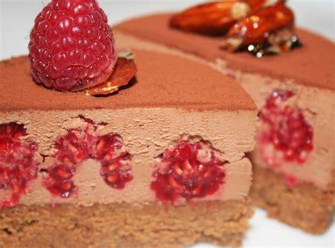 la cuisine de bernard les croustillants chocolat