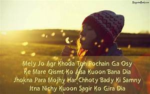 Pin on Whatsapp... Fake Dosti Quotes